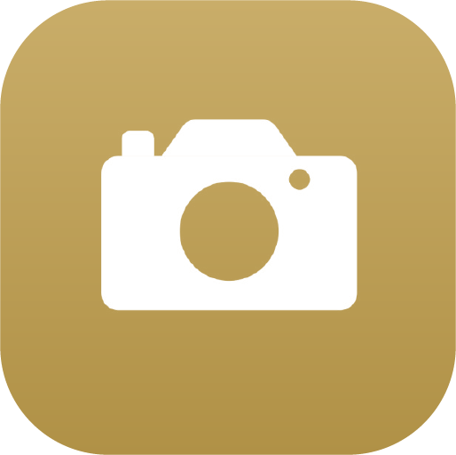 Icons-White-GoldGradient-Camera