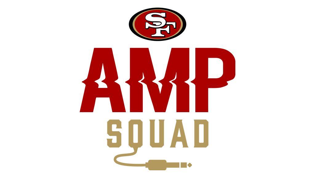 Pregame Entertainment: Amp Squad DJ's