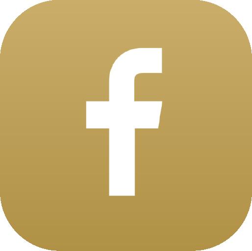Icons-White-GoldGradient-Facebook