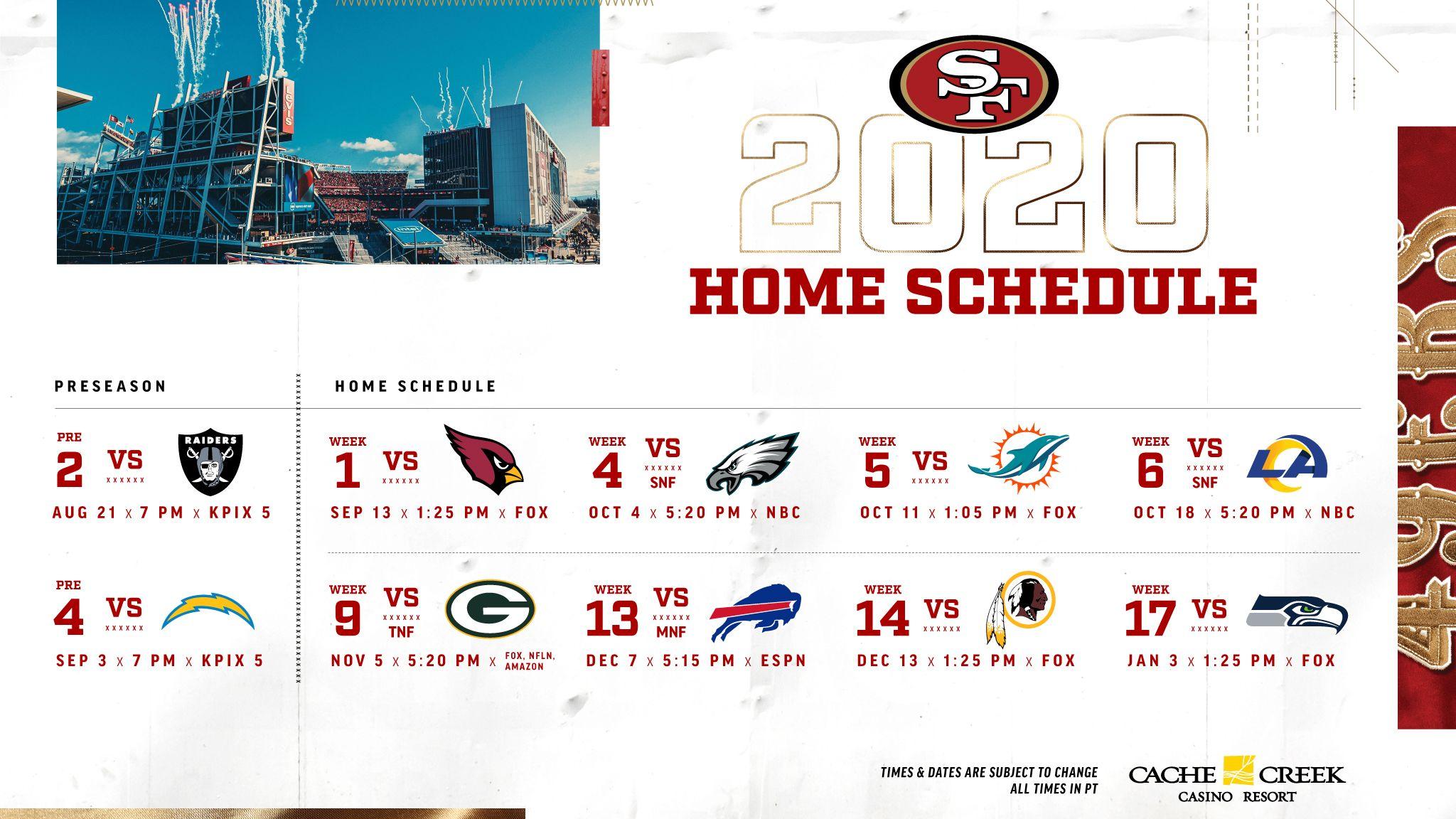 2020-49ersSchedule-Home-Site
