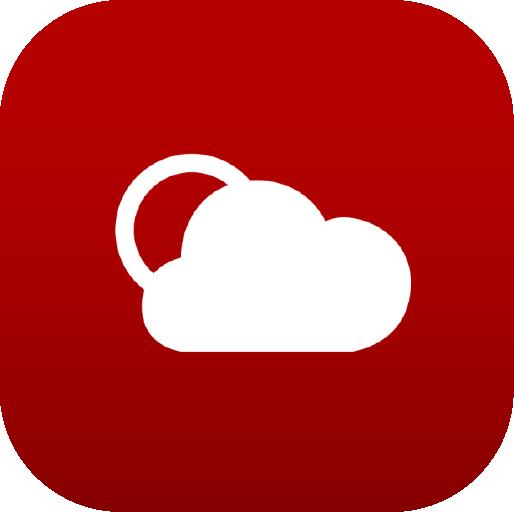 Icons-White-RedGradient-Weather
