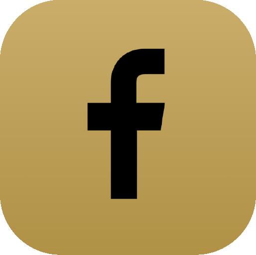 Icons-Black-GoldGradient-Facebook