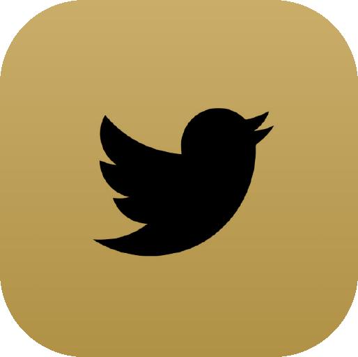 Icons-Black-GoldGradient-Twitter