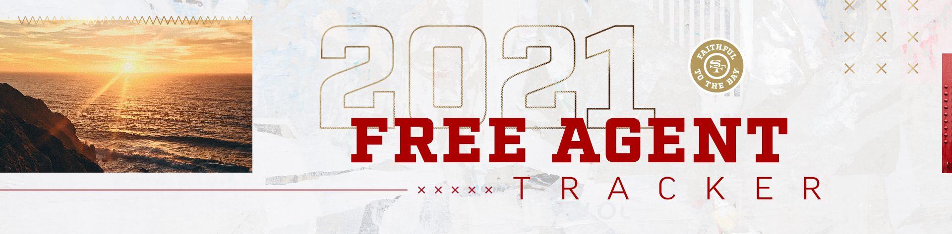 21-FreeAgent-Header