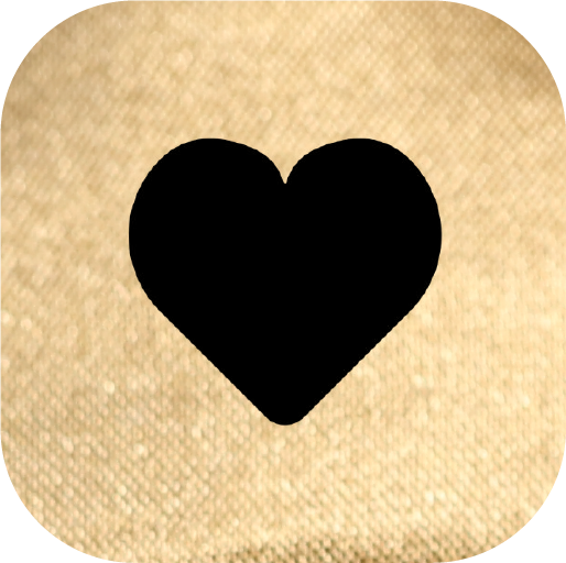 Icons-Black-GoldTexture-Health