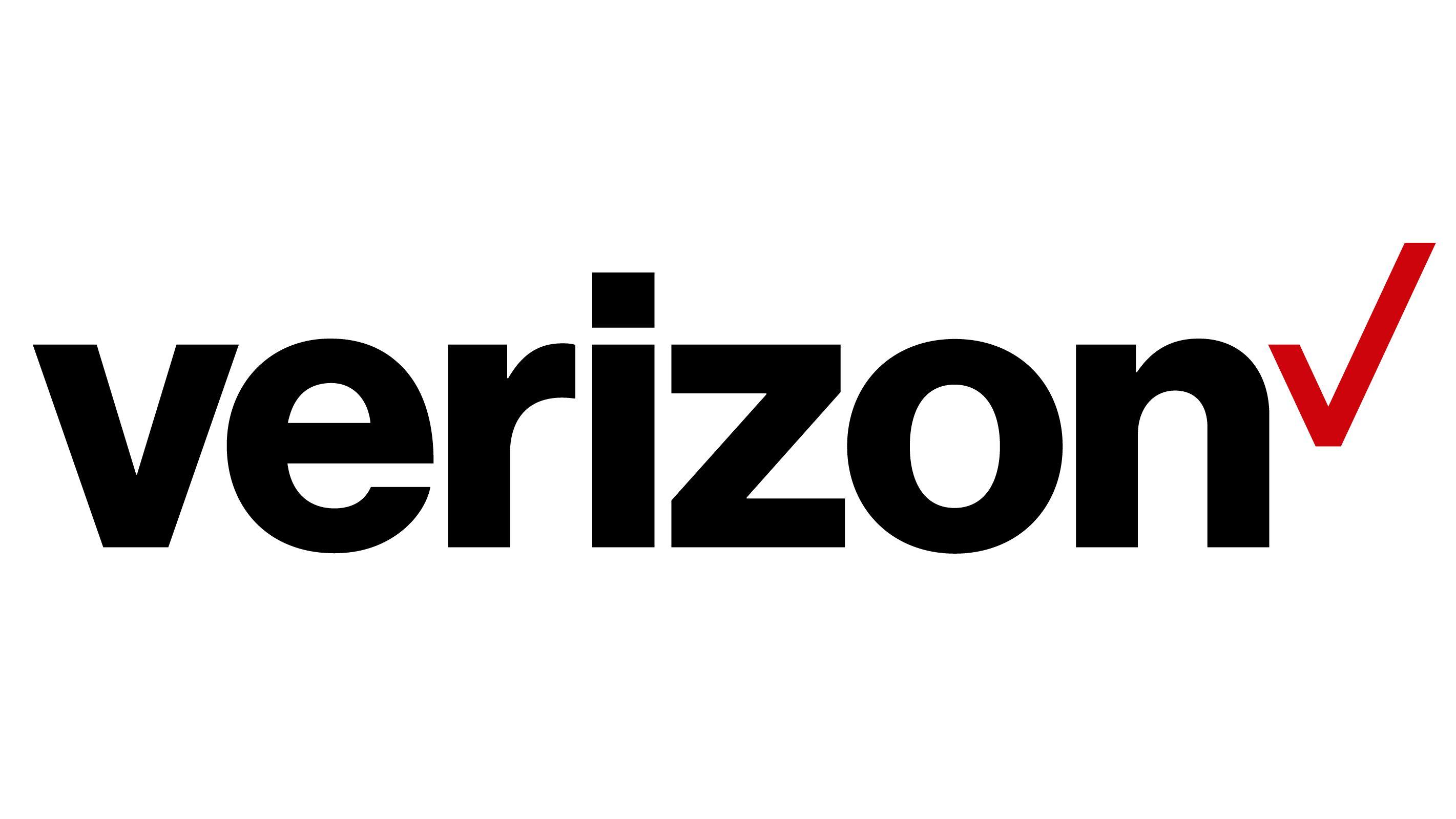 New-Verizon-Logo-092415
