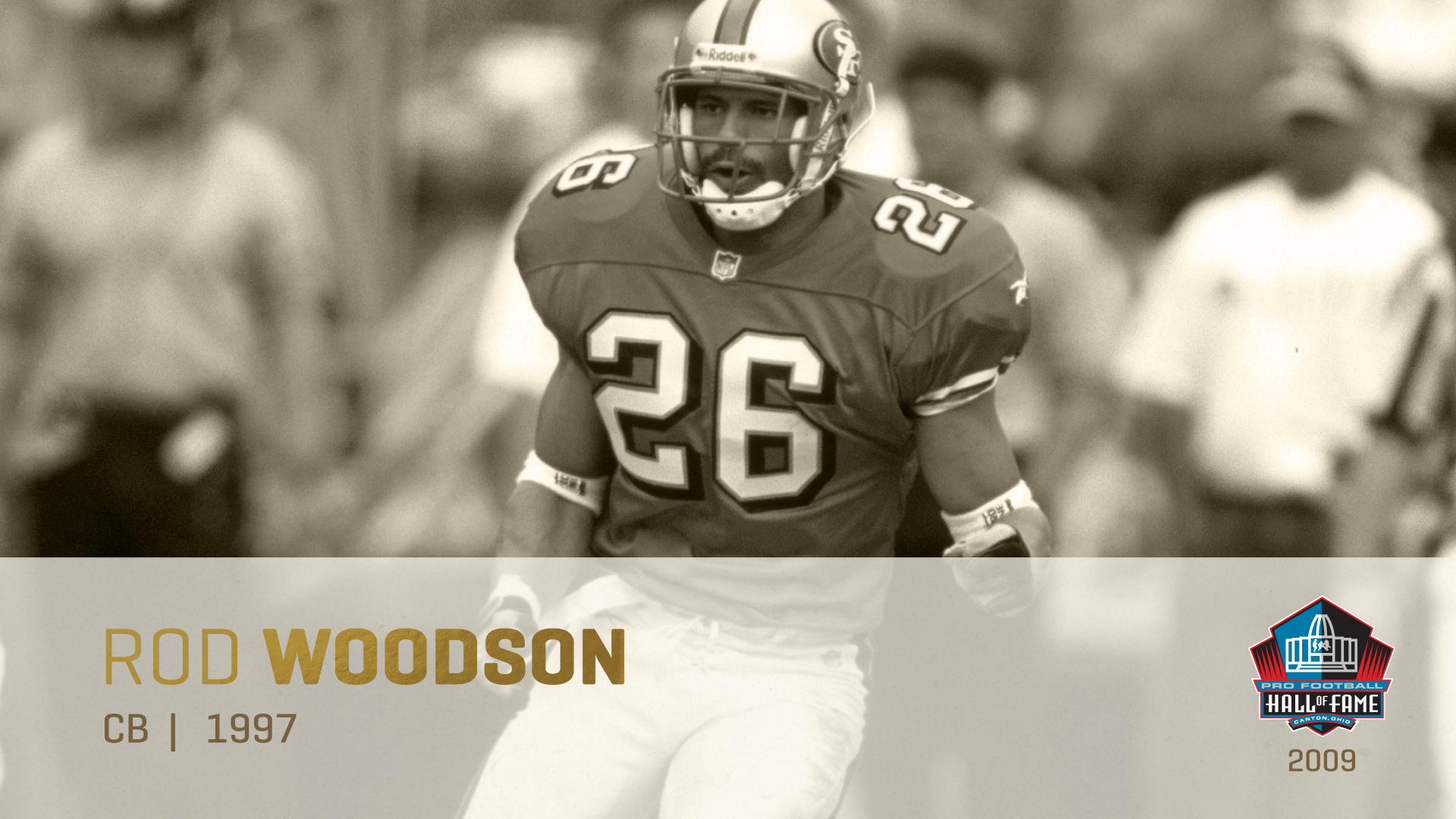 HOF-headers-RodWoodson
