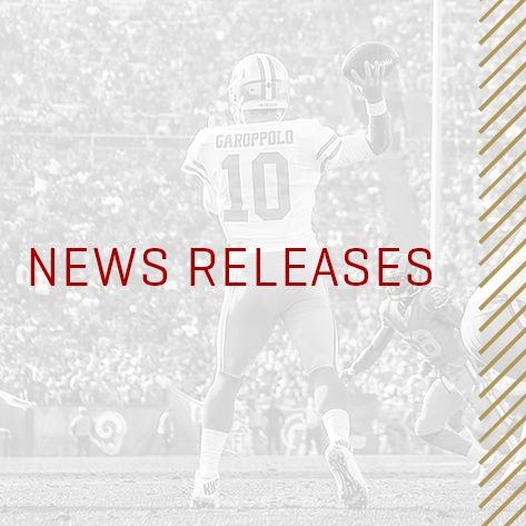 060118-News-Releases