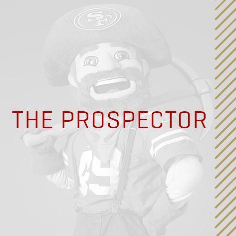 060118-the-prospector
