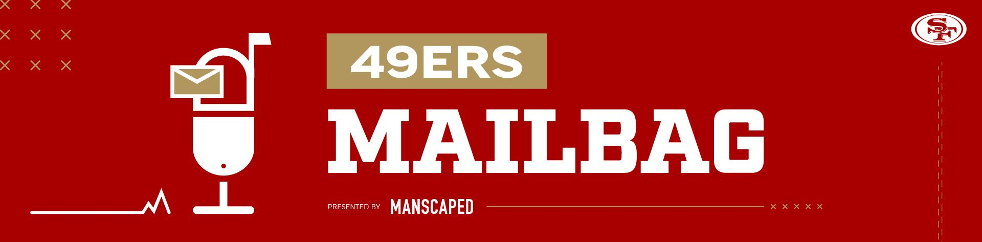 0605-2-49ERS-MAILBAG_final