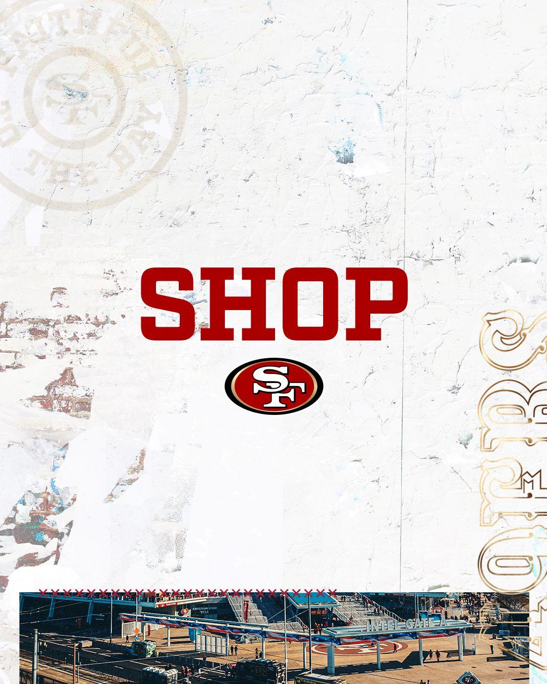 Gameday Homepage-SHOP-4x5