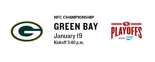 NFC_CHAMP_Packers