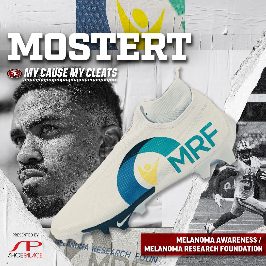 MCMC_Site_Mostert_1x1
