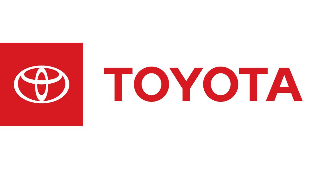 Red-Toyota-logo