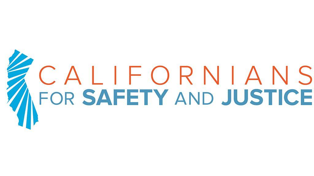 CaliforniansforSafetyandJustice_logo_hi-res