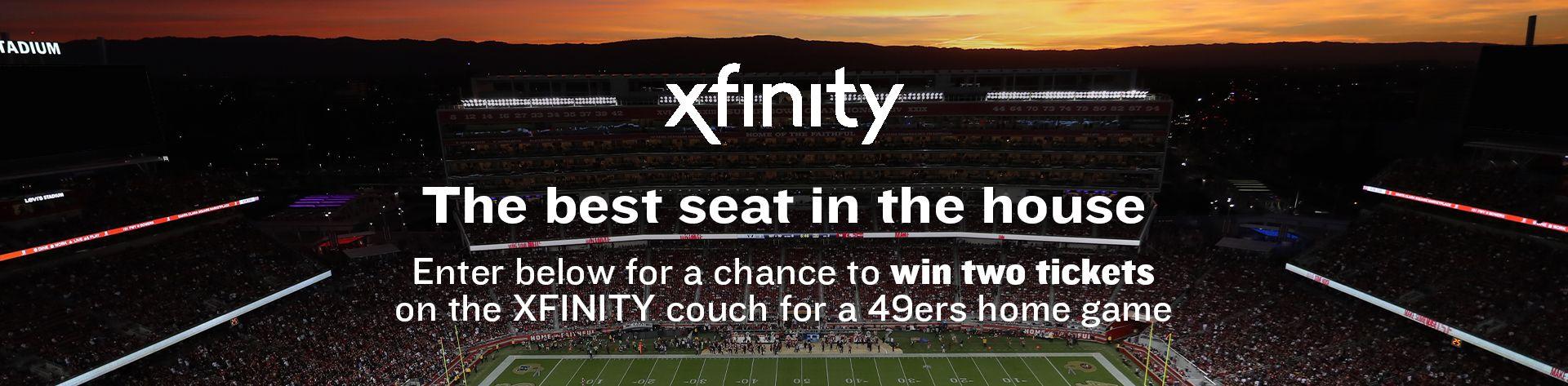 Xfinity-BestSeat