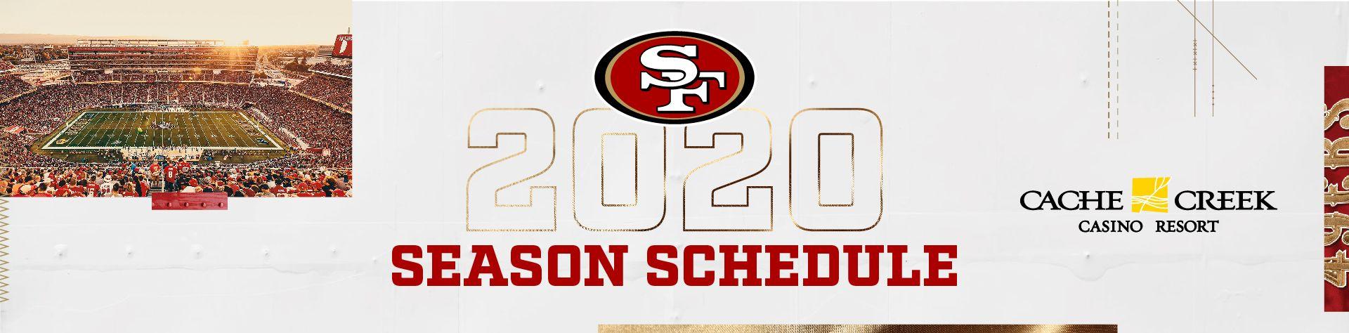 2020-49ersSchedule-Site-Header-1920x473