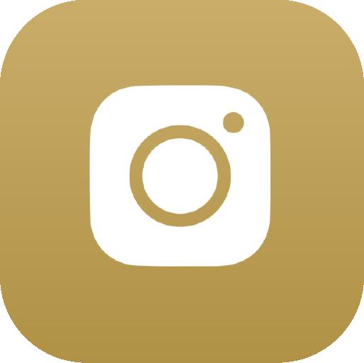 Icons-White-GoldGradient-IG