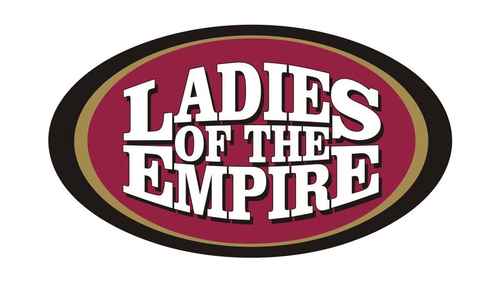 Ladies-of-the-Empire