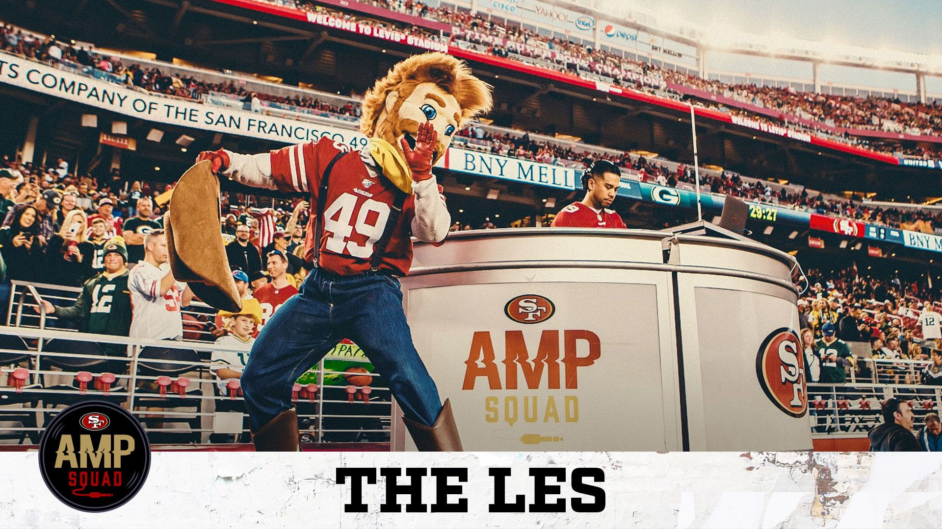 AmpSquad-Bio-TheLes