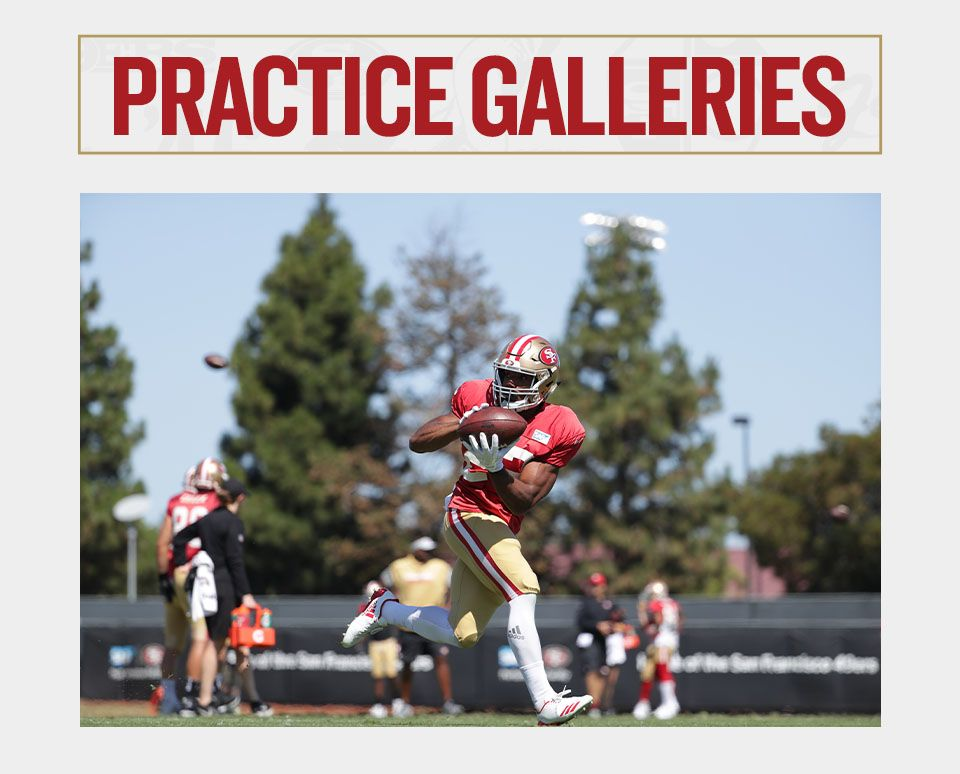 TrainingCamp-Webpage-Practice Galleries