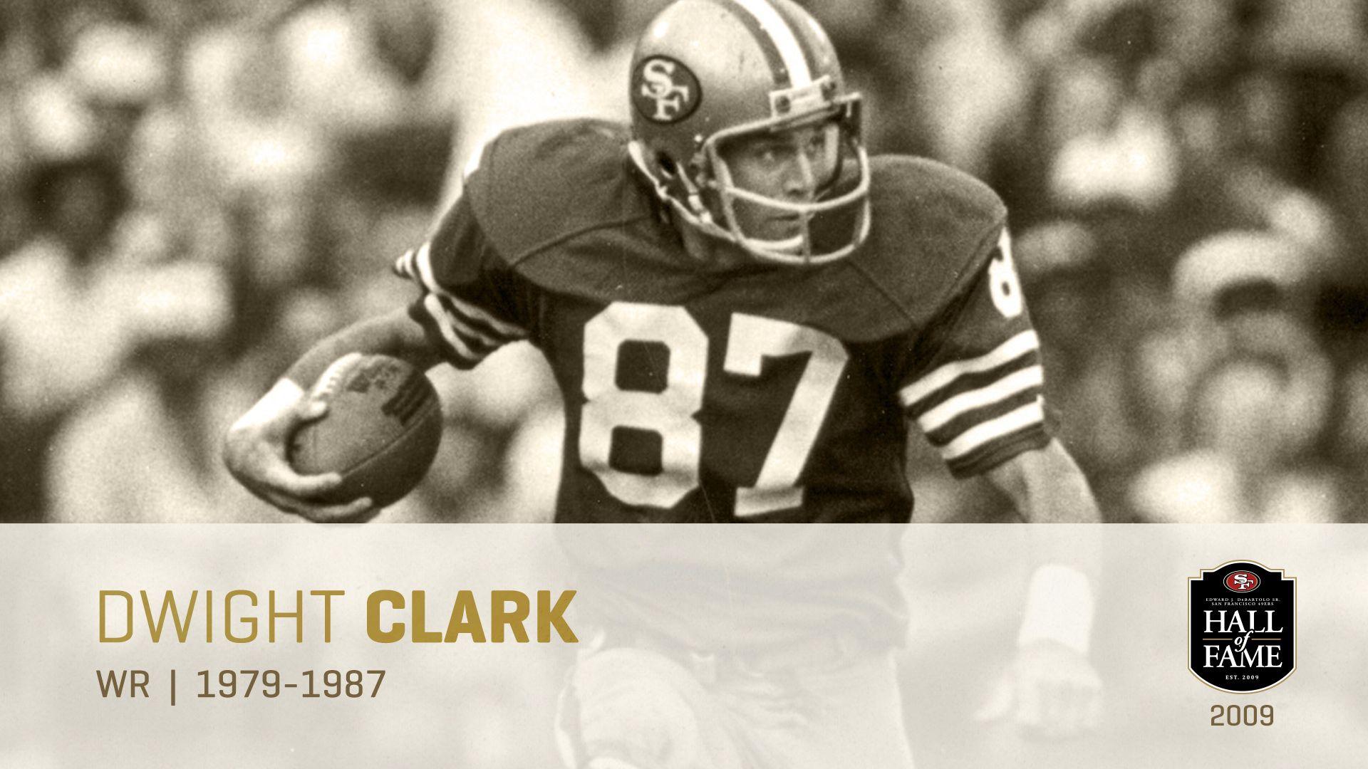 CLARK-HOF