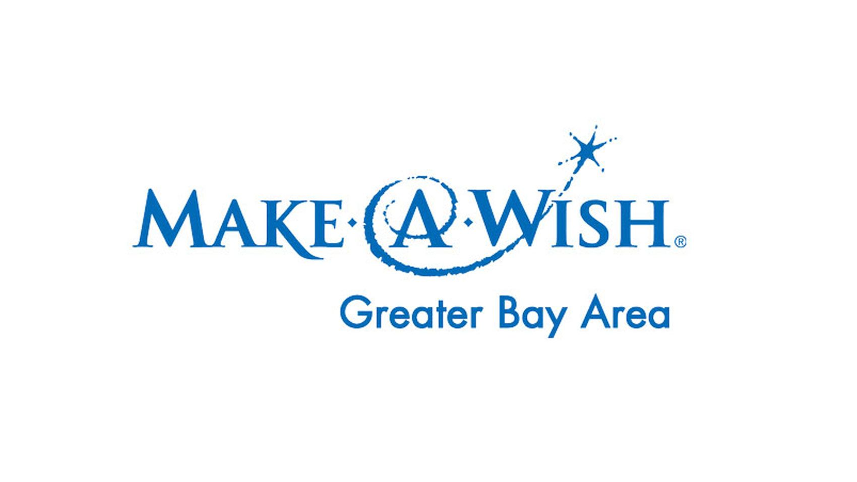 040218-MakeaWish-Logo-2