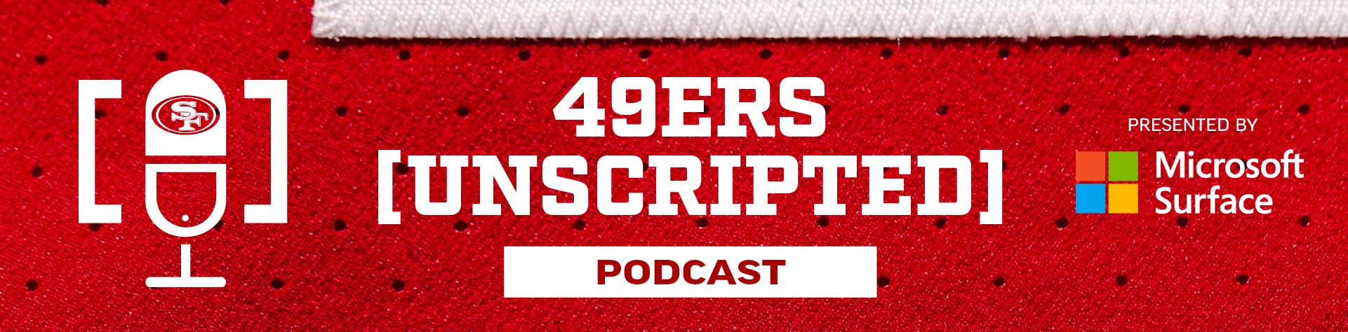 49ersUnscriptedPodcast-04