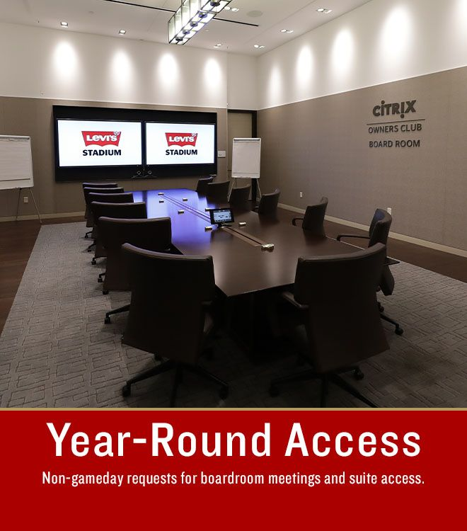 49erSuitePortal-660x750-Year-Round Access