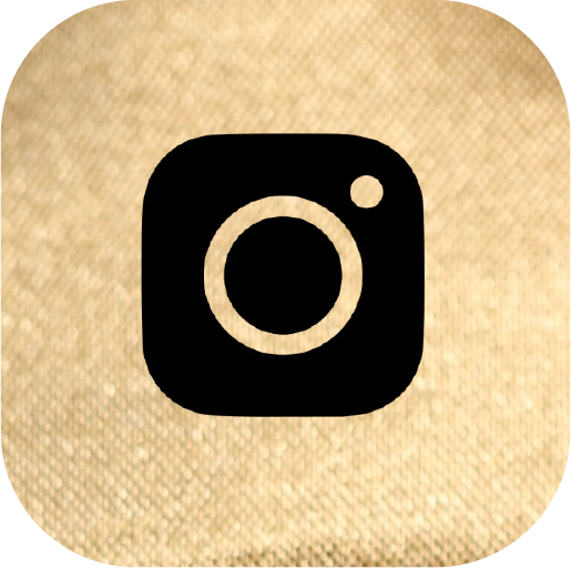 Icons-Black-GoldTexture-IG