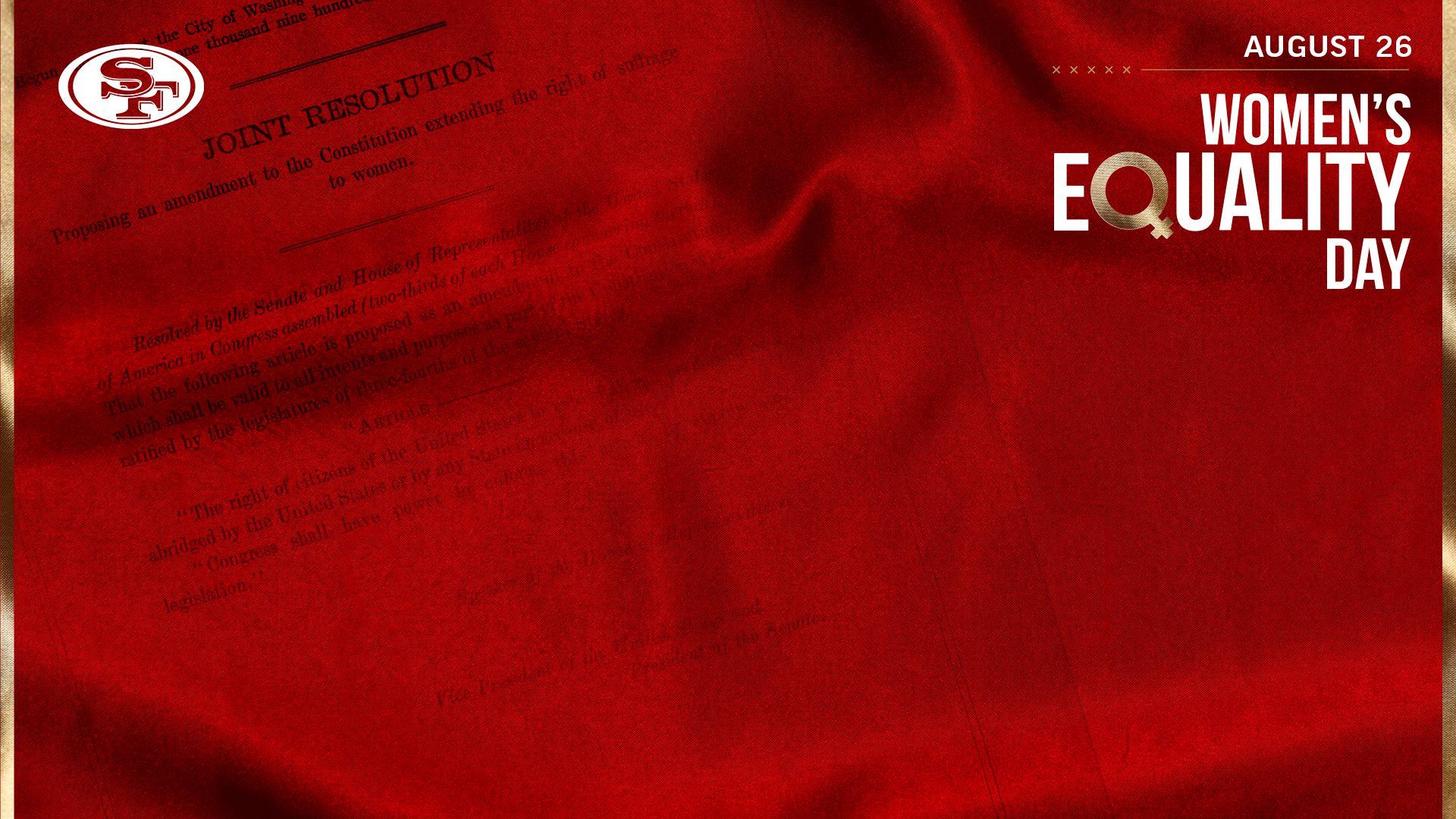 WomensEqualityDay-VirtualBackground-49ers-3