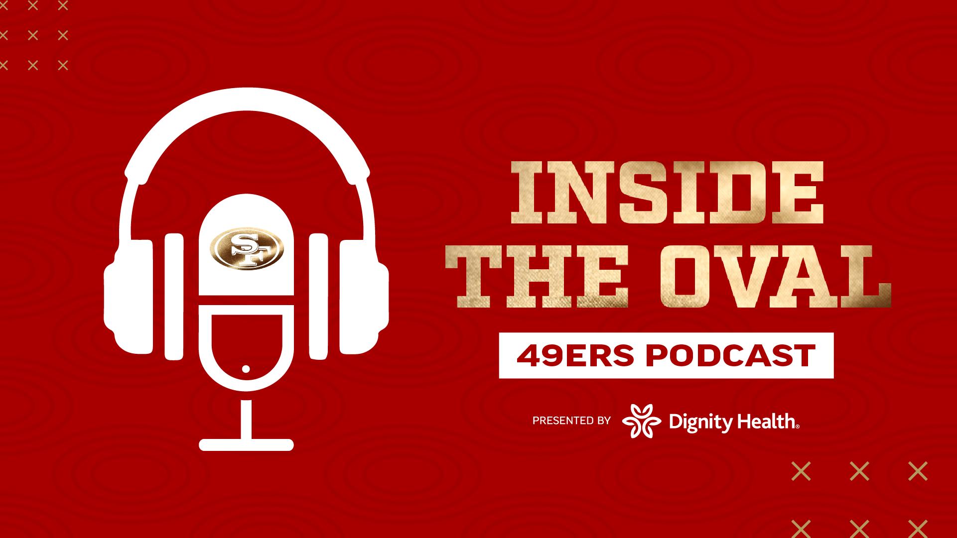 InsideTheOval 49ers Podcast_sponsor-02