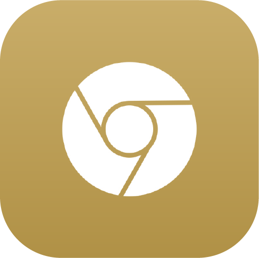 Icons-White-GoldGradient-Chrome