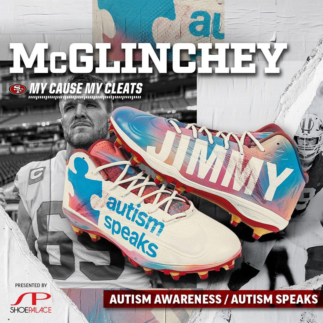 MCMC_Site_McGlinchey_1x1