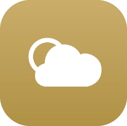 Icons-White-GoldGradient-Weather