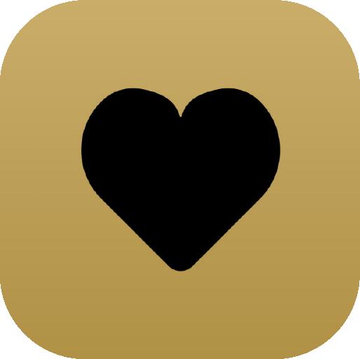 Icons-Black-GoldGradient-Health