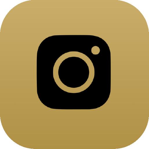 Icons-Black-GoldGradient-IG