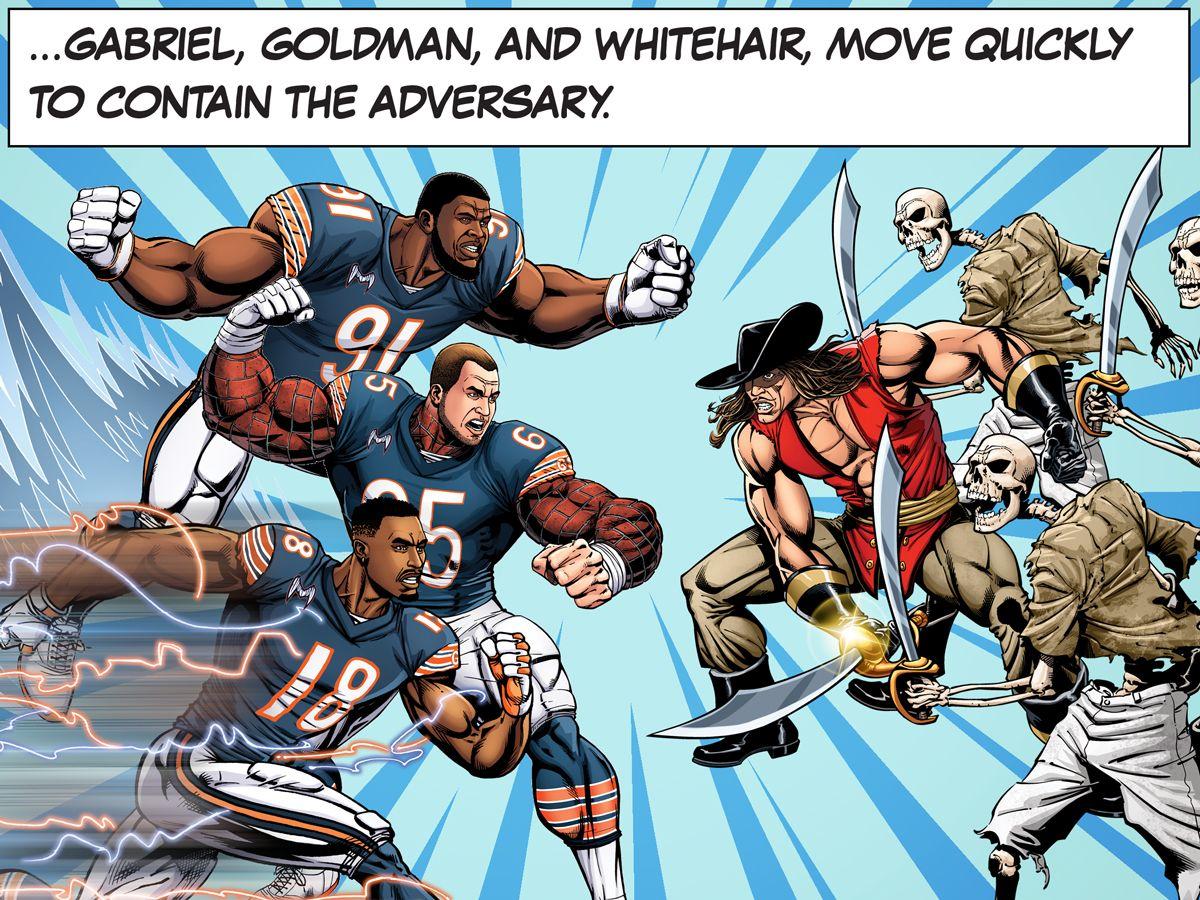 comic-strip-6-panel-4