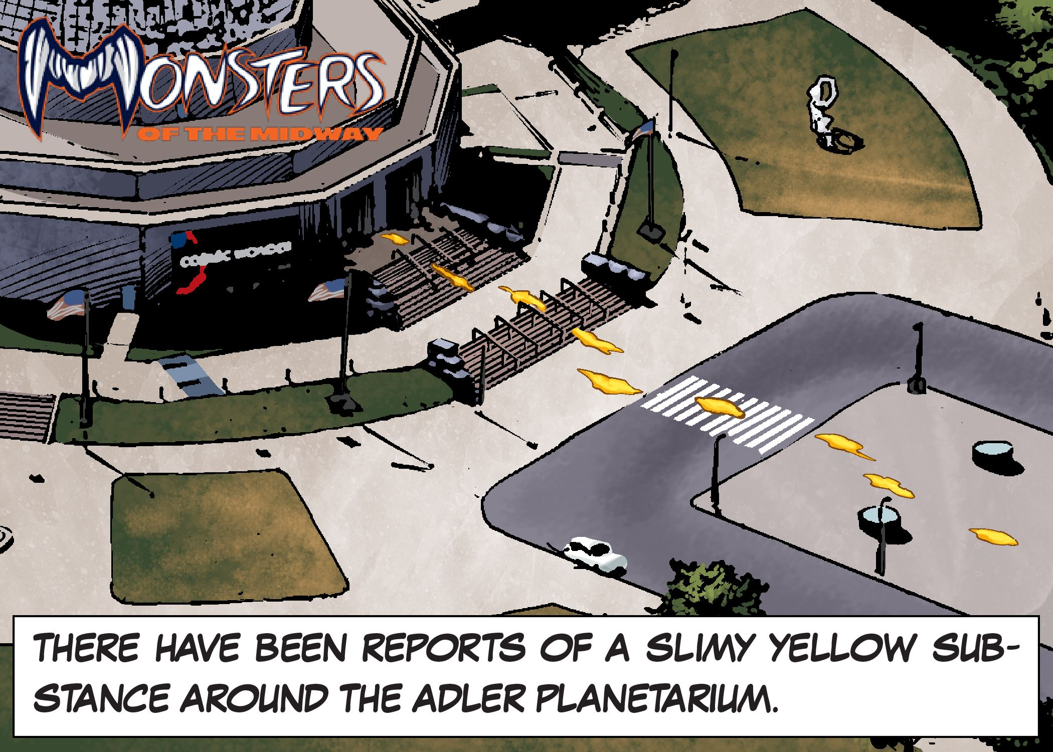 comic-strip-18-panel-1
