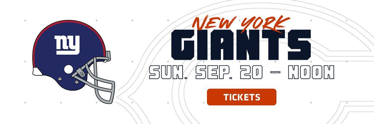 giants-050720