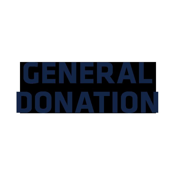 general-gt-112619
