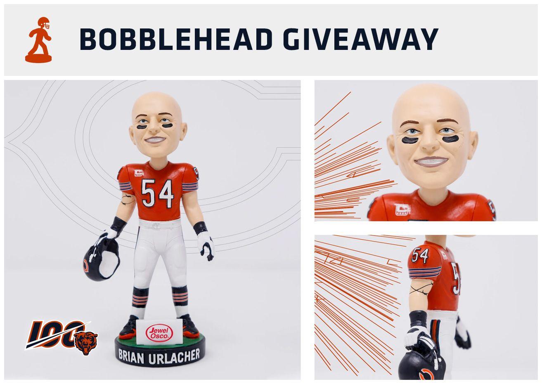game6-bobblehead-080619