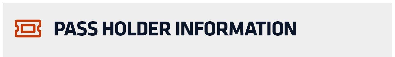 pass-holder-info-052119