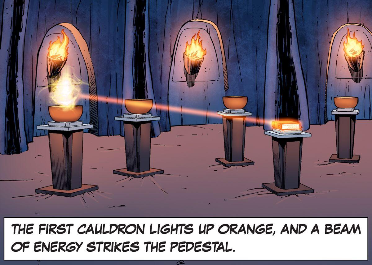 comic-strip-21-panel-6