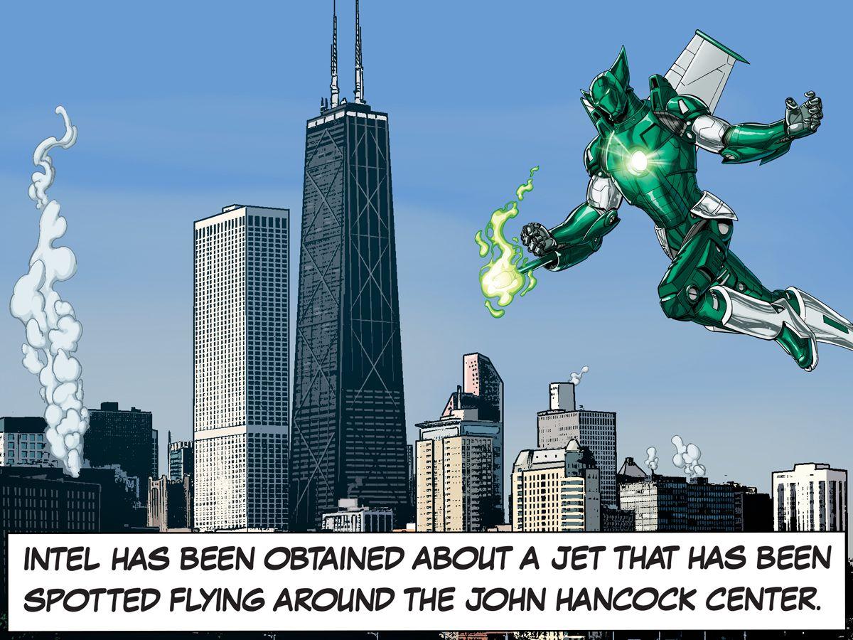 comic-strip-10-panel-1