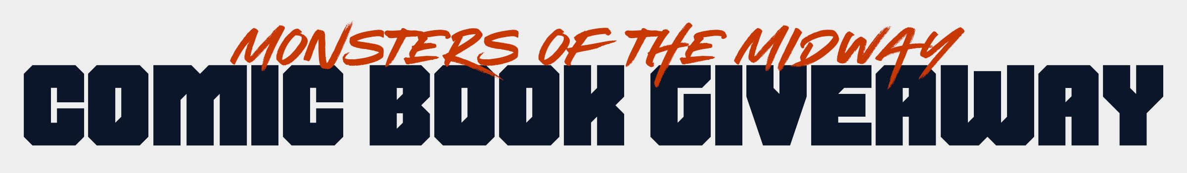 comic-book-giveaway-header-0319