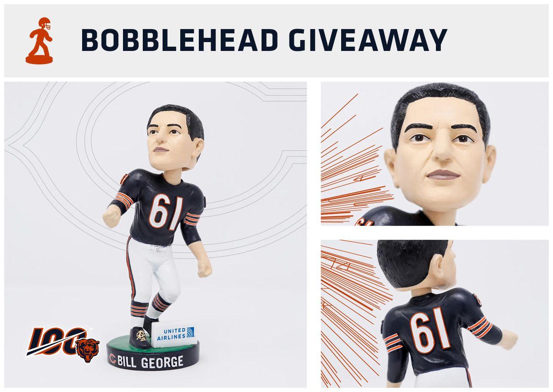 game2-bobblehead-080619