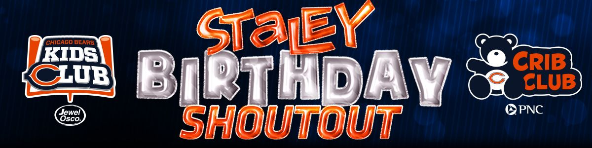 staley-birthday-shoutout-header-072320.jpg