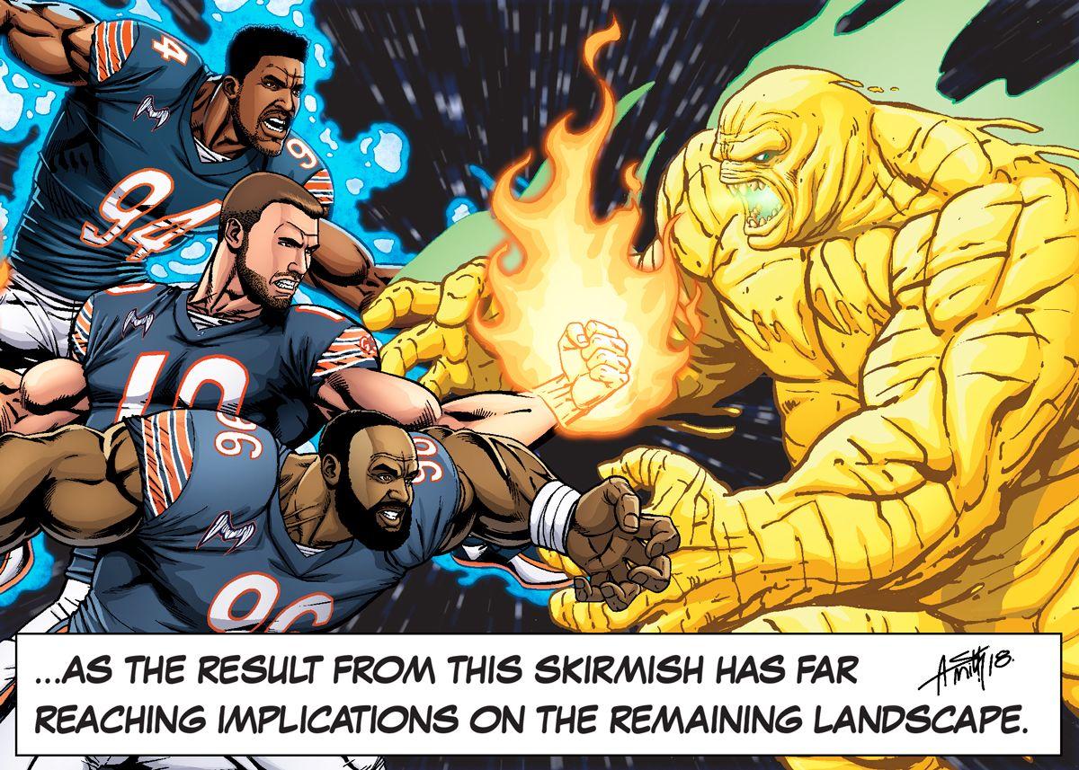 comic-strip-18-panel-4