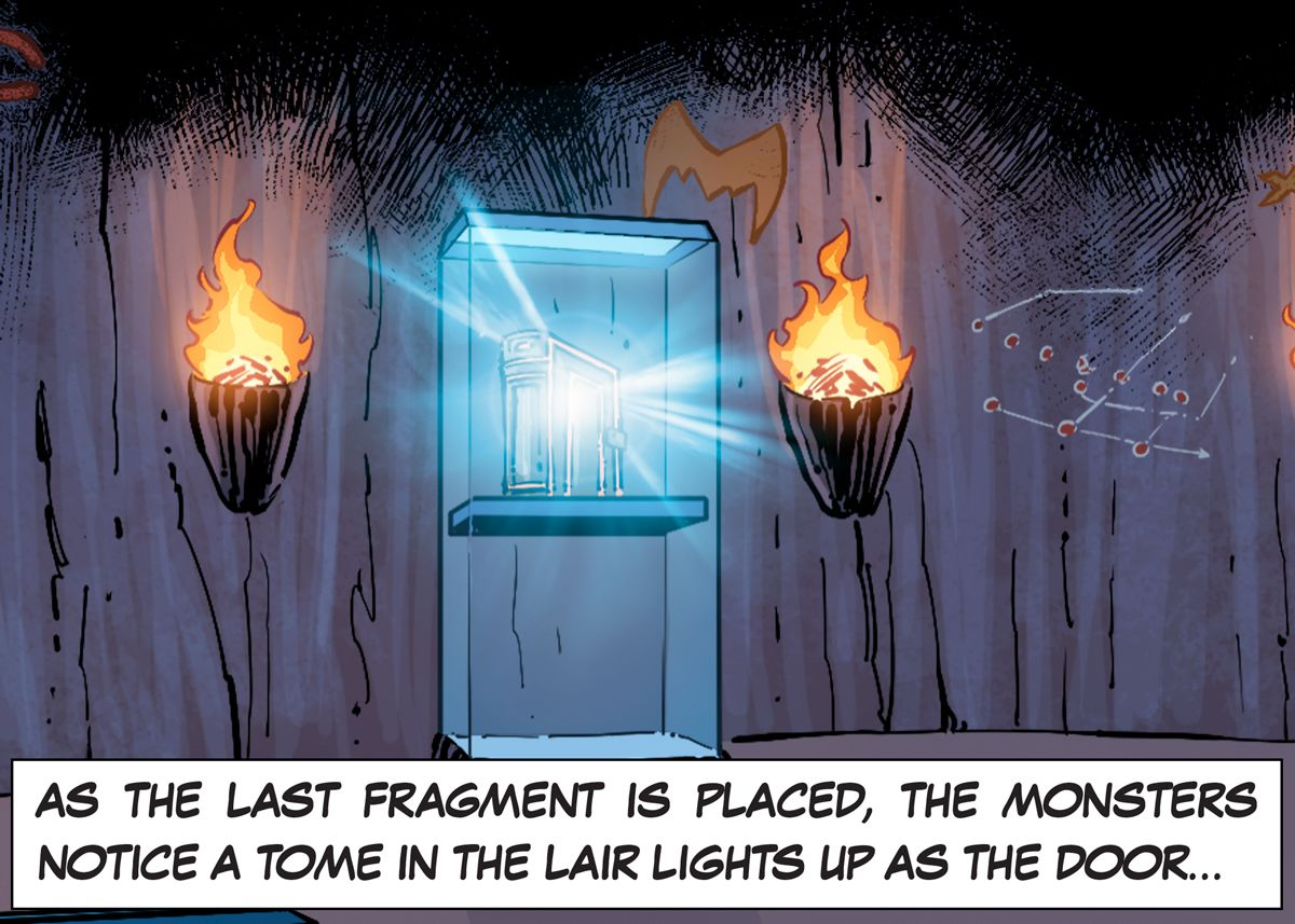 comic-strip-21-panel-2
